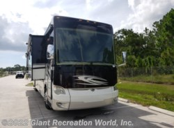 Used 2014 Tiffin Allegro BUS available in Winter Garden, Florida