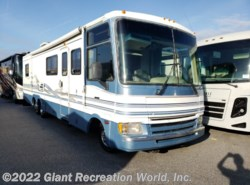 Used 1999  Fleetwood Pace Arrow