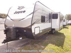 Used 2018 Jayco Jay Flight  available in Winter Garden, Florida