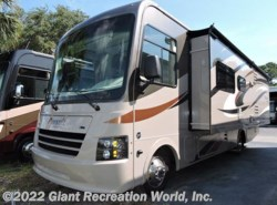 New 2017  Forest River  Pursuit 30FWPF by Forest River from Giant Recreation World, Inc. in Ormond Beach, FL