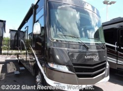 New 2017  Forest River  Mirada 37LSF by Forest River from Giant Recreation World, Inc. in Ormond Beach, FL
