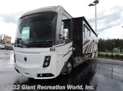 New 2017  Holiday Rambler Endeavor 40E by Holiday Rambler from Giant Recreation World, Inc. in Ormond Beach, FL