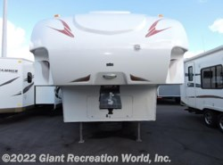Used 2009  Forest River Surveyor SVF285RL by Forest River from Giant Recreation World, Inc. in Ormond Beach, FL
