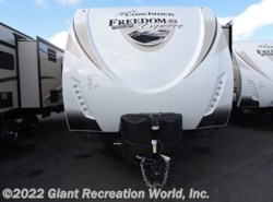 New 2017  Forest River  FR EXPRESS 293RLD by Forest River from Giant Recreation World, Inc. in Ormond Beach, FL