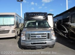 New 2017  Forest River  Concord 300DSF by Forest River from Giant Recreation World, Inc. in Ormond Beach, FL