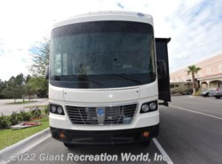 New 2017  Holiday Rambler Vacationer 35K by Holiday Rambler from Giant Recreation World, Inc. in Ormond Beach, FL