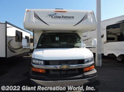 New 2017  Forest River  Freelander 27QBC by Forest River from Giant Recreation World, Inc. in Ormond Beach, FL