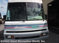 Used 1996  Itasca Suncruiser 34HQ by Itasca from Giant Recreation World, Inc. in Ormond Beach, FL