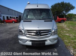 Used 2016  Forest River  GALLERIA 24TTM by Forest River from Giant Recreation World, Inc. in Ormond Beach, FL