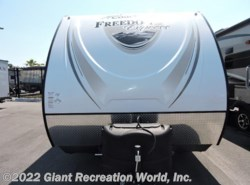 New 2017  Forest River  FR EXPRESS 204RD by Forest River from Giant Recreation World, Inc. in Ormond Beach, FL