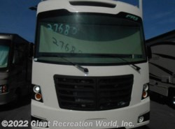 New 2018  Forest River FR3 29DS by Forest River from Giant Recreation World, Inc. in Ormond Beach, FL