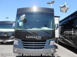 New 2018  Forest River  Mirada 35KBF by Forest River from Giant Recreation World, Inc. in Ormond Beach, FL