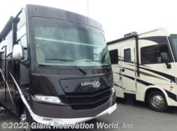 New 2017  Coachmen Mirada Select 37LSF by Coachmen from Giant Recreation World, Inc. in Ormond Beach, FL