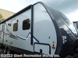 New 2018  Coachmen Apex 232RBS by Coachmen from Giant Recreation World, Inc. in Ormond Beach, FL