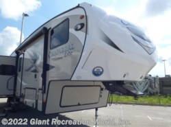 New 2018  Coachmen Chaparral Lite 30RLS by Coachmen from Giant Recreation World, Inc. in Ormond Beach, FL