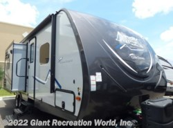 New 2017  Coachmen Apex 269RBKS by Coachmen from Giant Recreation World, Inc. in Ormond Beach, FL