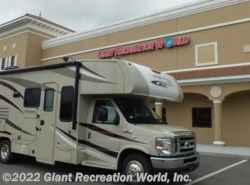 New 2017  Coachmen Leprechaun 240FSF by Coachmen from Giant Recreation World, Inc. in Ormond Beach, FL