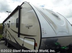 New 2017  Coachmen  Fr Express 279RLDS by Coachmen from Giant Recreation World, Inc. in Ormond Beach, FL