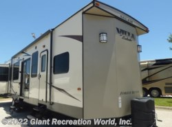 New 2017  Miscellaneous  Salem Villa 395RET by Miscellaneous from Giant Recreation World, Inc. in Ormond Beach, FL