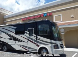 New 2018  Coachmen Pursuit 30FWPF by Coachmen from Giant Recreation World, Inc. in Ormond Beach, FL