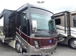 New 2018  Holiday Rambler Endeavor 40G by Holiday Rambler from Giant Recreation World, Inc. in Ormond Beach, FL