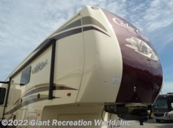New 2018  Miscellaneous  CEDAR CREEK Hathaway 38FBD by Miscellaneous from Giant Recreation World, Inc. in Ormond Beach, FL