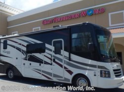 New 2018  Coachmen Pursuit 32WCPF by Coachmen from Giant Recreation World, Inc. in Ormond Beach, FL