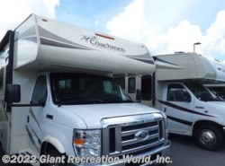 Used 2017  Forest River  Freelander 21RSF by Forest River from Giant Recreation World, Inc. in Ormond Beach, FL