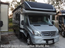 New 2018  Forest River  Isata 3 24FWM by Forest River from Giant Recreation World, Inc. in Ormond Beach, FL