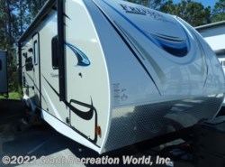 New 2018  Coachmen Freedom Express 248RBS by Coachmen from Giant Recreation World, Inc. in Ormond Beach, FL