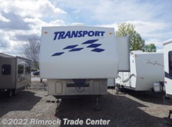 Used 2006  Tahoe Transport  by Tahoe from Rimrock Trade Center in Grand Junction, CO