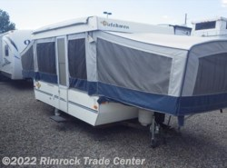 Used 1996  Dutchmen   by Dutchmen from Rimrock Trade Center in Grand Junction, CO