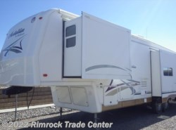 Used 2001  McKenzie   by McKenzie from Rimrock Trade Center in Grand Junction, CO