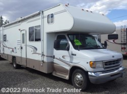 Used 2001  Shasta   by Shasta from Rimrock Trade Center in Grand Junction, CO