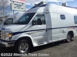 Used 2015  Pleasure-Way Excel  by Pleasure-Way from Rimrock Trade Center in Grand Junction, CO