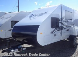 New 2017  Travel Lite   by Travel Lite from Rimrock Trade Center in Grand Junction, CO