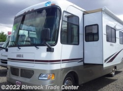 Used 2006  Holiday Rambler Admiral SE  by Holiday Rambler from Rimrock Trade Center in Grand Junction, CO