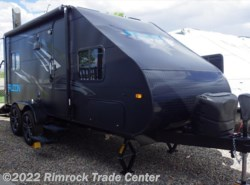New 2018  Travel Lite   by Travel Lite from Rimrock Trade Center in Grand Junction, CO