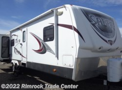 Used 2013  Palomino Sabre  by Palomino from Rimrock Trade Center in Grand Junction, CO