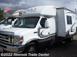 Used 2010  Phoenix Cruiser   by Phoenix Cruiser from Rimrock Trade Center in Grand Junction, CO