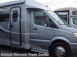 Used 2013  Triple E RV Unity  by Triple E RV from Rimrock Trade Center in Grand Junction, CO