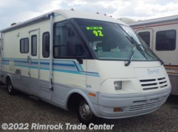 Used 1992  National RV Tropical  by National RV from Rimrock Trade Center in Grand Junction, CO