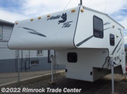 Used 2004  Northwood Arctic Fox Camper  by Northwood from Rimrock Trade Center in Grand Junction, CO