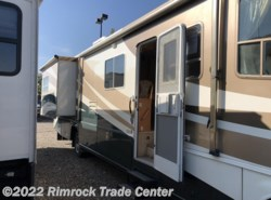 Used 2002  Jayco Firenza  by Jayco from Rimrock Trade Center in Grand Junction, CO