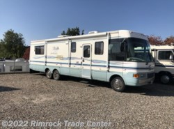 Used 1999  National RV Tropical  by National RV from Rimrock Trade Center in Grand Junction, CO