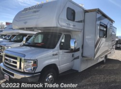 Used 2013  Fleetwood Tioga 31M by Fleetwood from Rimrock Trade Center in Grand Junction, CO