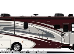 Used 2016  Tiffin Allegro 36 LA by Tiffin from Rimrock Trade Center in Grand Junction, CO