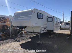 Used 2000 Jayco Eagle 28 available in Grand Junction, Colorado
