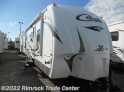 Used 2013  Keystone Cougar  by Keystone from Rimrock Trade Center in Grand Junction, CO