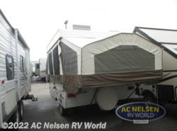 Used 2012  Forest River Rockwood Freedom LTD Series 1980 by Forest River from AC Nelsen RV World in Omaha, NE